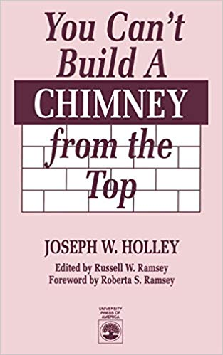 Holley, Chimney.jpg