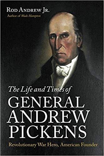 Andrew, Andrew Pickens.jpg