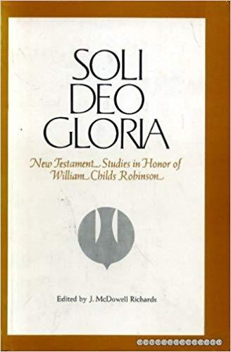 Richards, Soli Deo Gloria.jpg