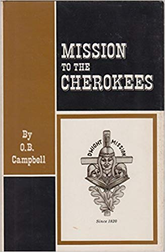 Campbell, Mission to Cherokees.jpg