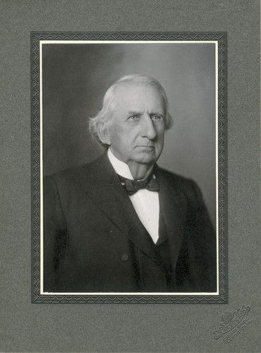 Ruffner, William Henry photo.jpeg