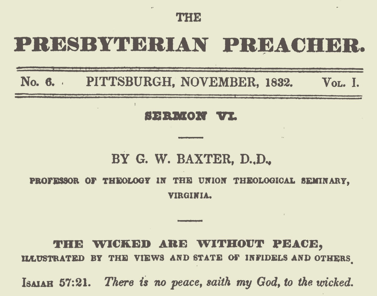 Baxter, George Addison, The Wicked Are Without Peace Title Page.jpg