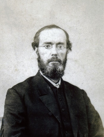 Anderson, Samuel James Pierce photo.jpg