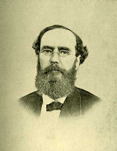 Anderson, Samuel James Pierce photo 2.jpg