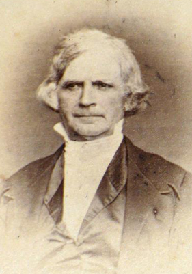Harrison, Elias photo.jpg