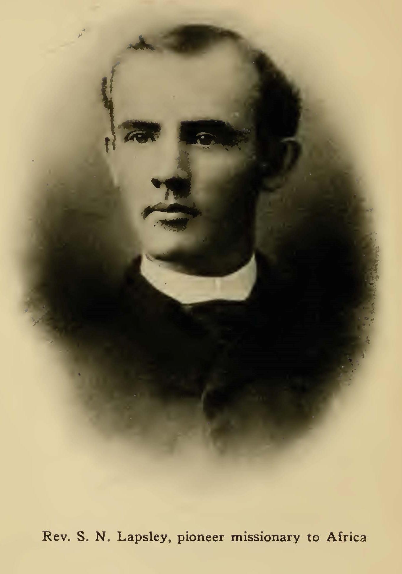 Lapsley, Samuel Norvell photo.jpg