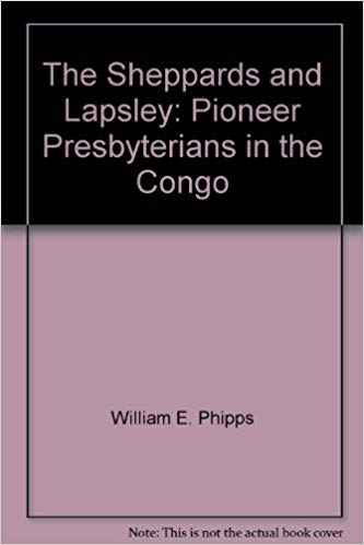 Phipps, William E., The Sheppards and Lapsley.jpg
