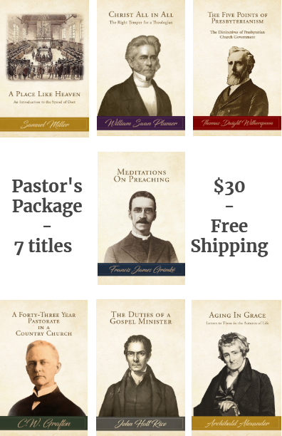 Pastor's Package.png