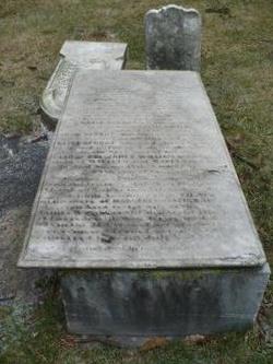 James Sproat is buried at Laurel Hill Cemetery, Philadelphia, Pennsylvania.