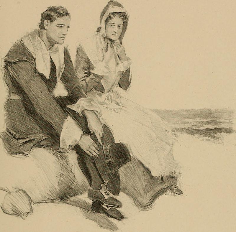 John Alden and Priscilla Mullins.jpg