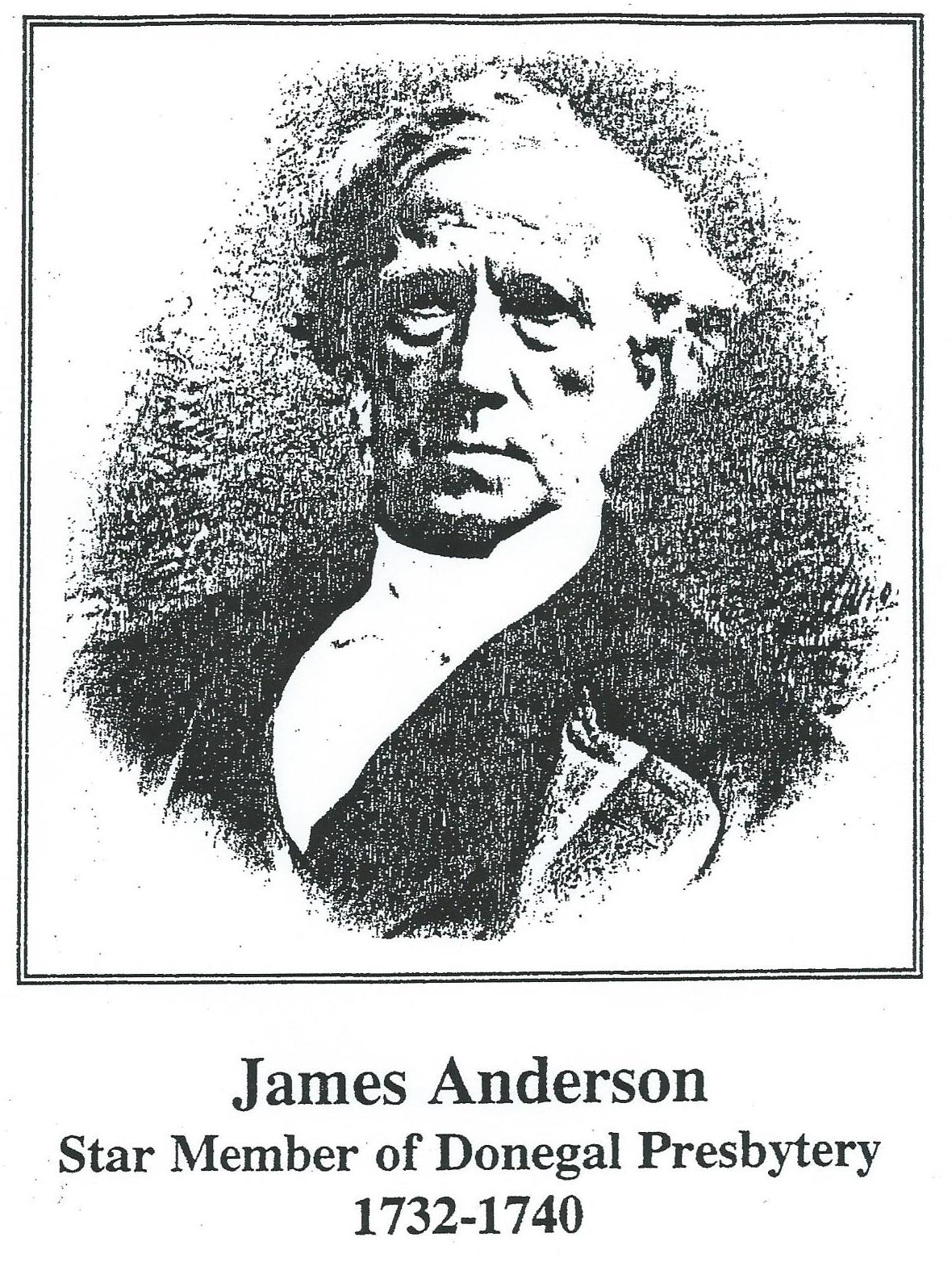Anderson, James photo.jpg