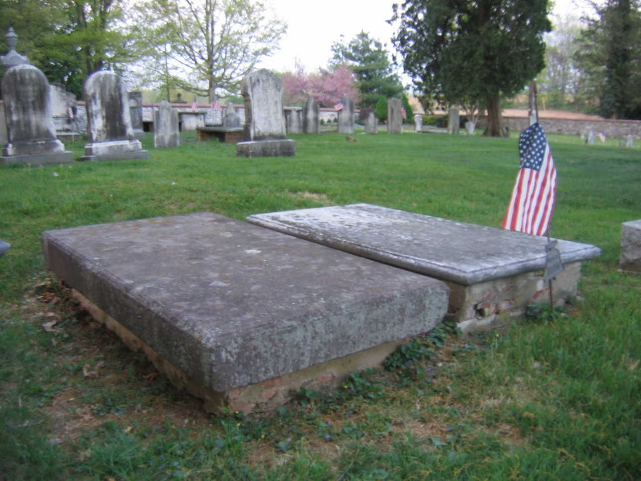 Anderson, James gravestone photo.jpeg
