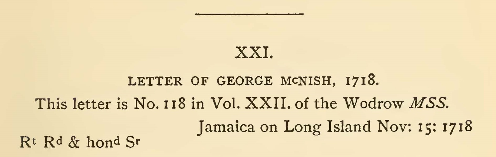 McNish, George, 1718 Letter Title Page.jpg