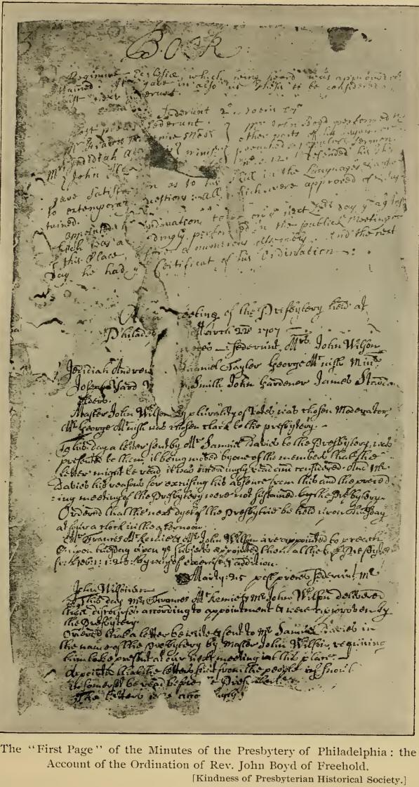 Boyd, John Ordination Minutes.jpg