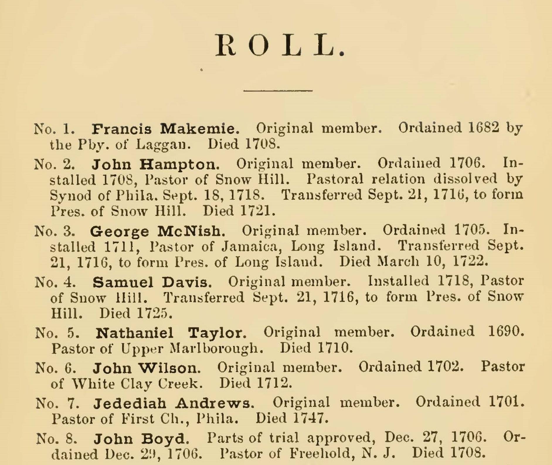 Original Presbytery Roll 2.jpg