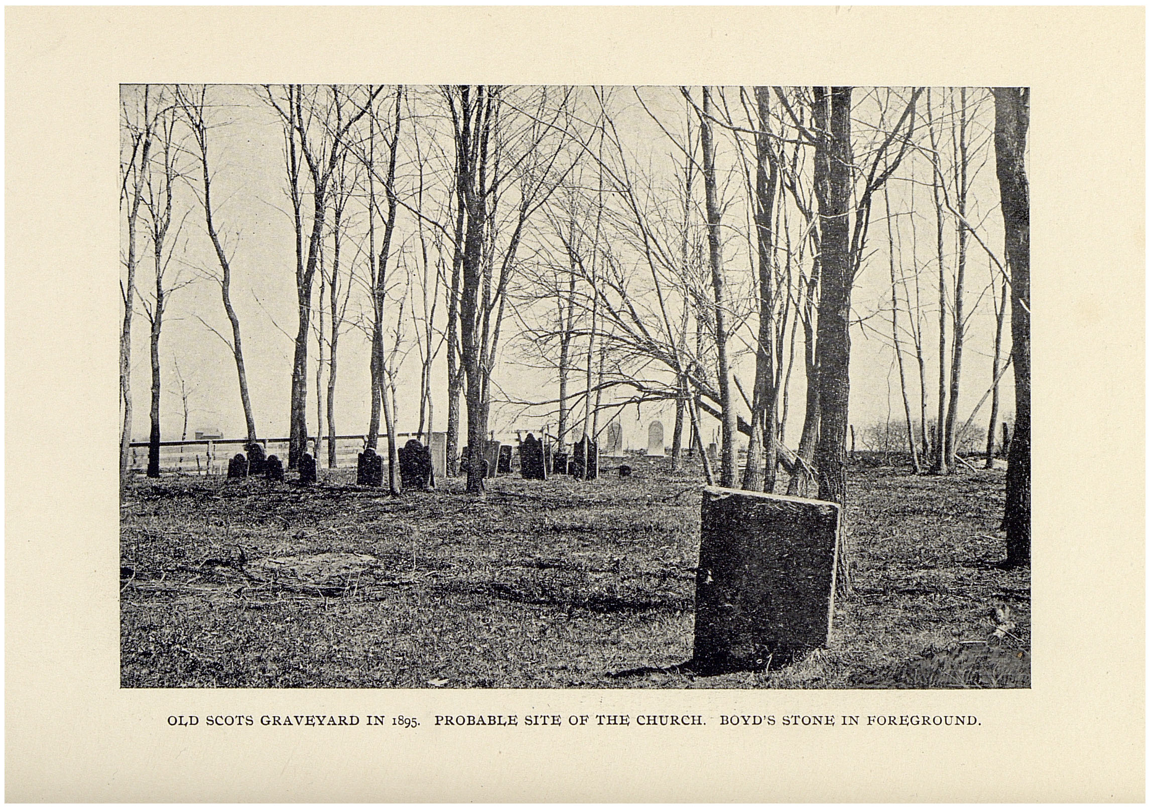 Boyd, John graveyard photo.jpg