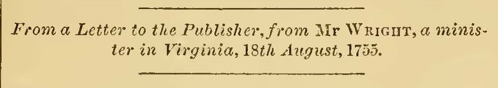 Wright, John, August 18, 1755 Letter Title Page.jpg