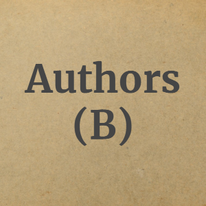 Authors (B).png