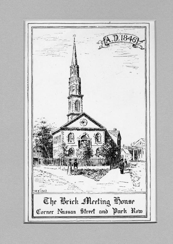 Charles Scribner Brick Chapel Church.jpg