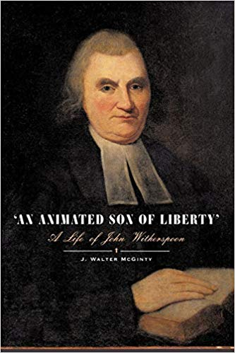 McGinty, Walter, An Animated Son of Liberty.jpg