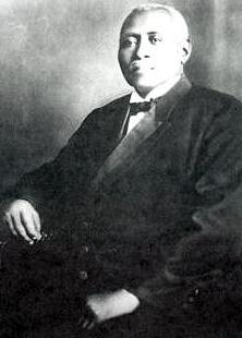 Robeson, I, William Drew photo.jpg