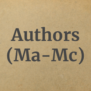 Authors (Ma-Mc).png