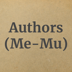 Authors (Me-Mu).png
