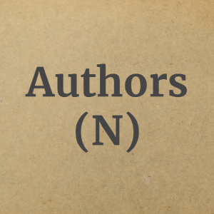 Authors (N).png