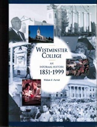 Parrish, William Earl, Westminster College.jpg