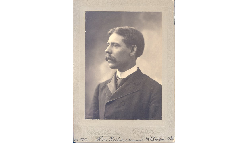 McEwan, William Leonard photo.png