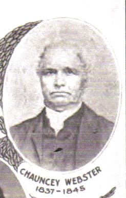 Webster, Chauncey photo 3.jpg