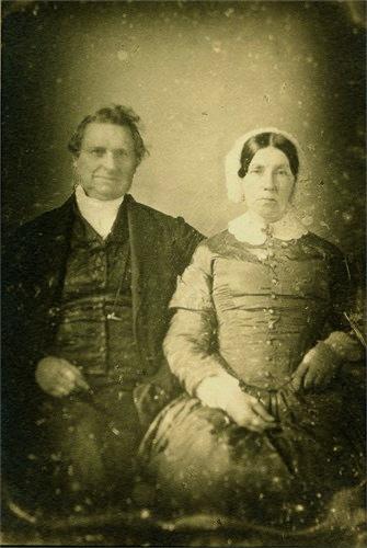 Webster, Chauncey photo 2.jpg