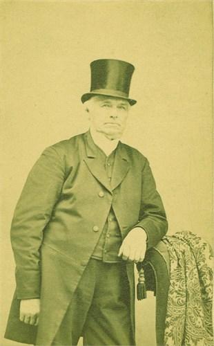 Webster, Chauncey photo.jpg