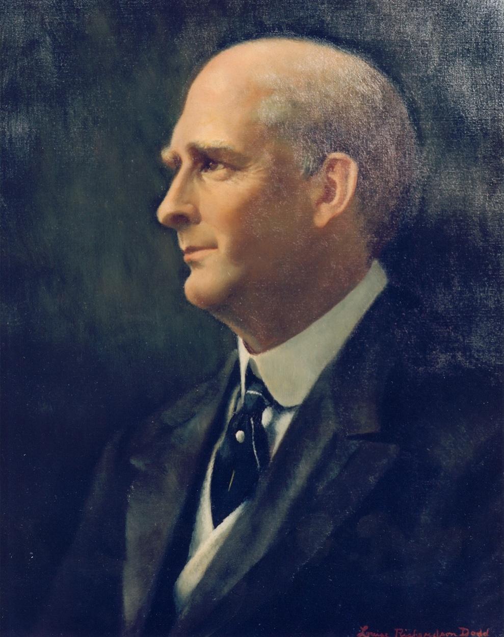 Stevenson, Joseph Ross photo.jpg
