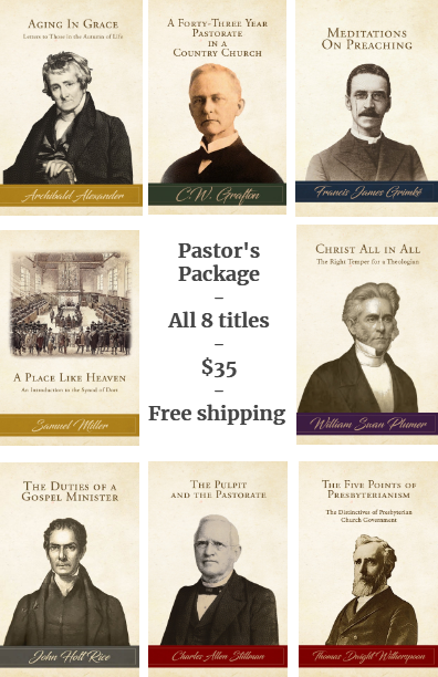 Click here to browse our Bookstore!