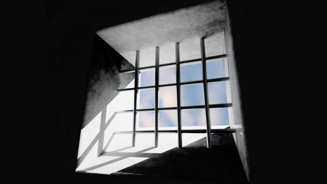 Albany Convict Gaol & Museum