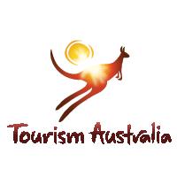 tourism-australia-logo-vector-01.png