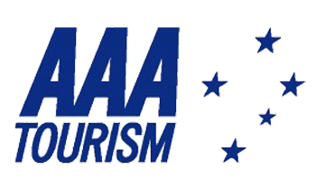 151115-aaatourism.png