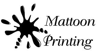 mattoon-printing.jpg