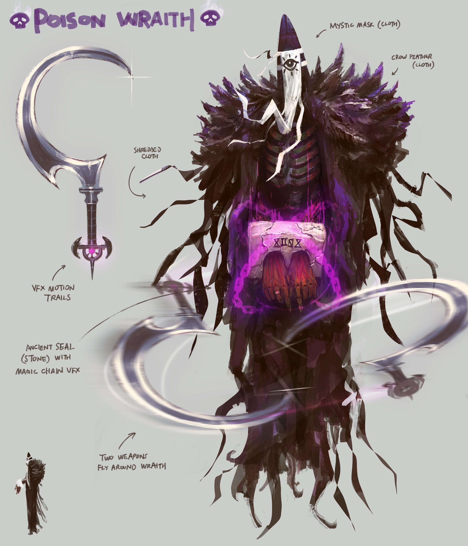 wraith_poison_01.jpg