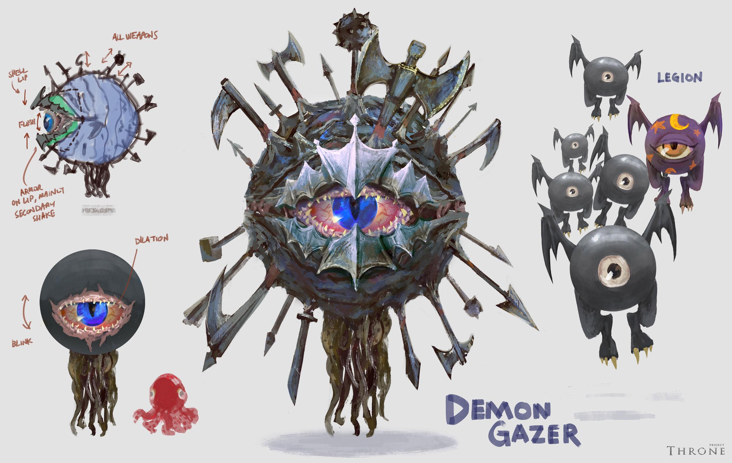 demon_gazer_l.jpg