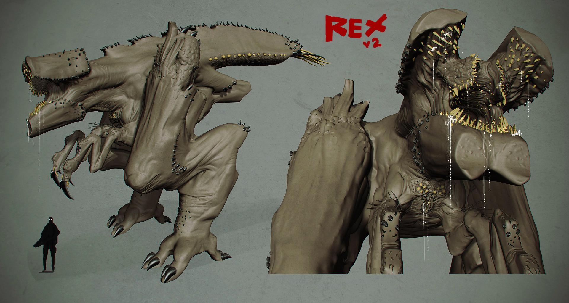 rex_concept_02b.jpg