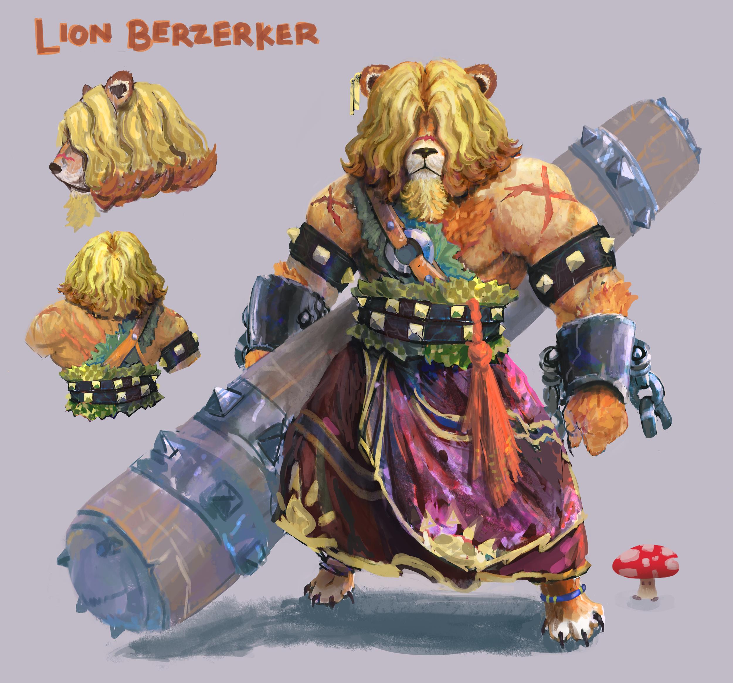 lion_b3.png
