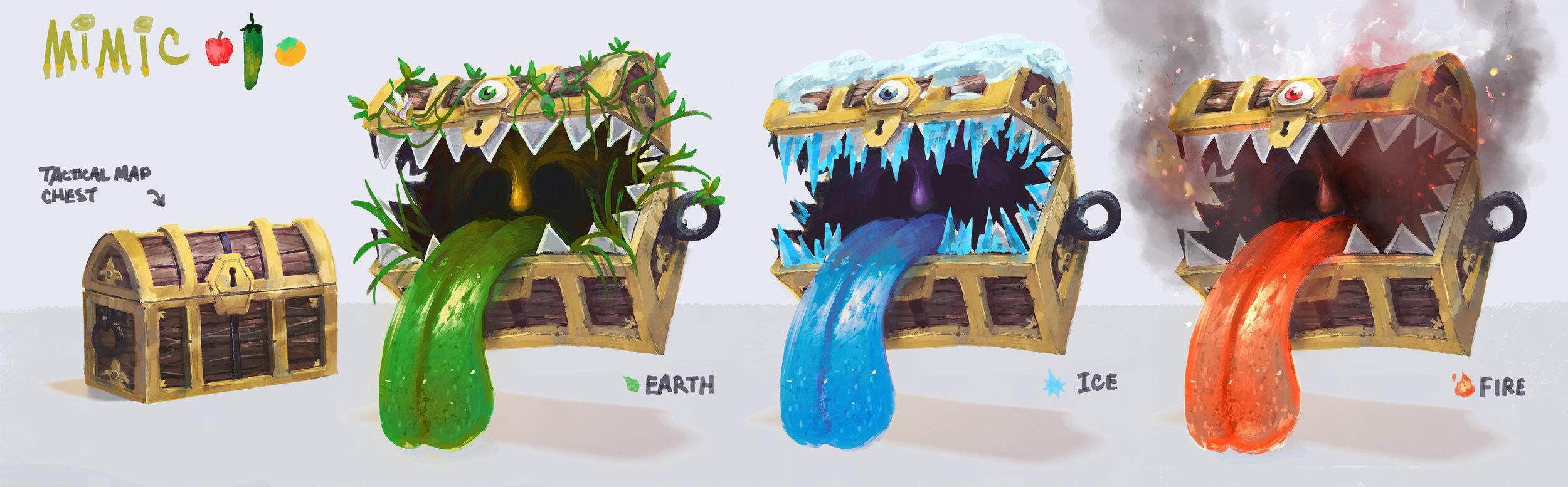 mimic_earth_ice_fire.jpg