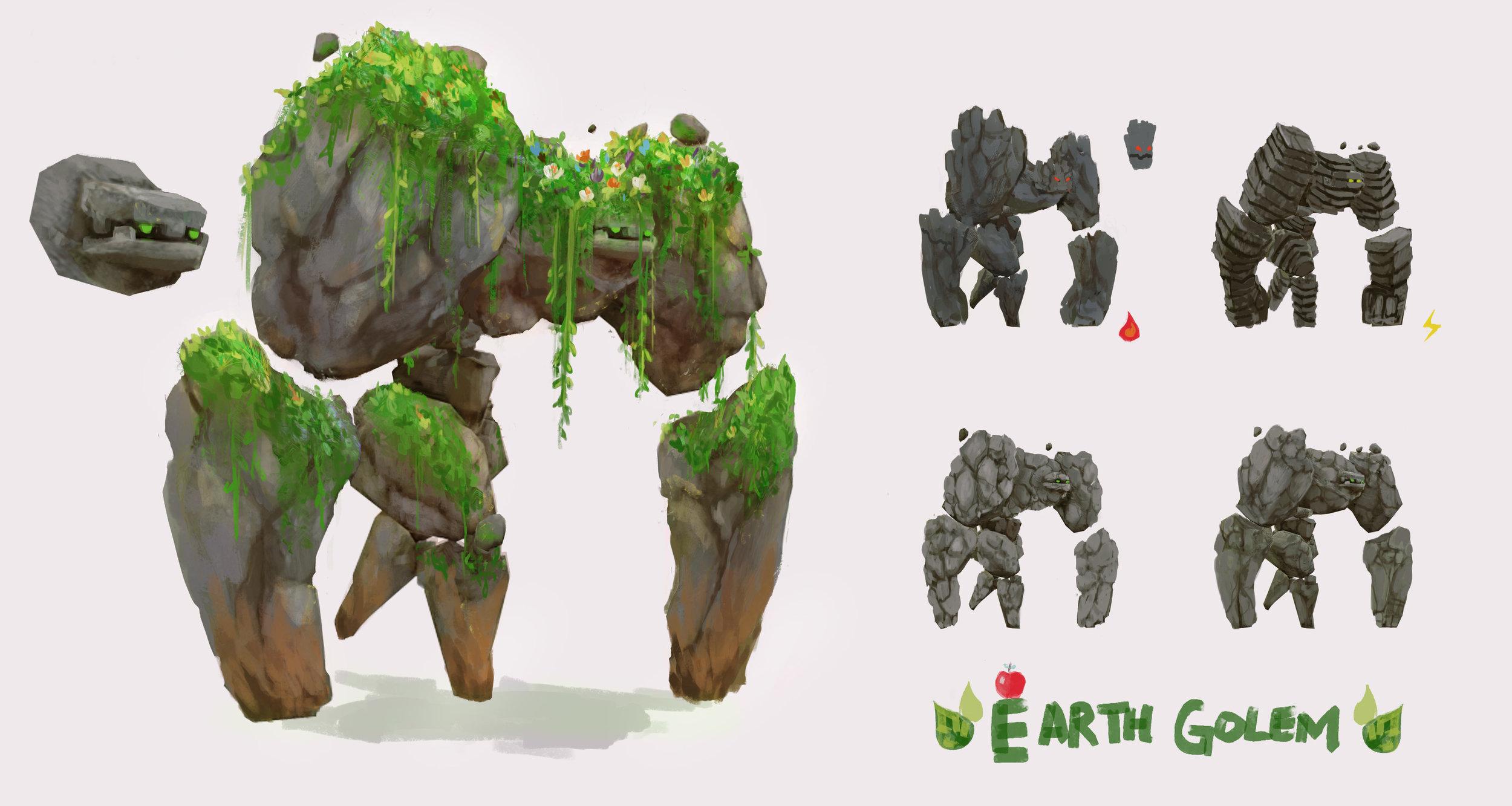 earth_golem_concept.jpg
