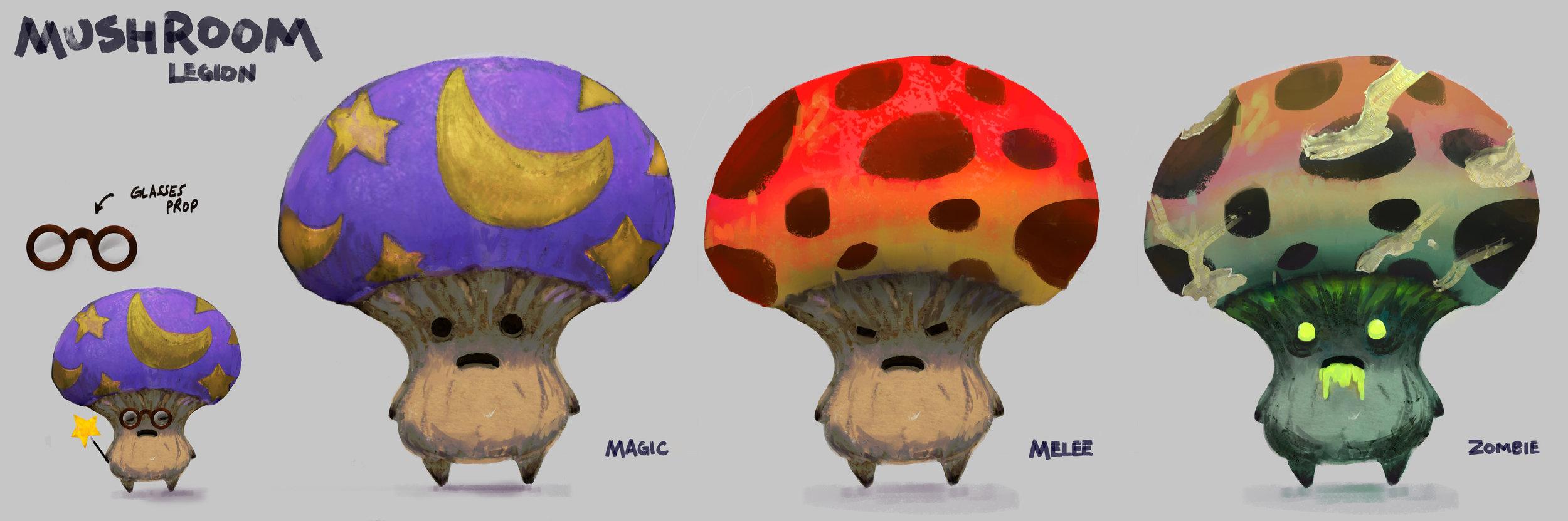 mushroom_legion.jpg