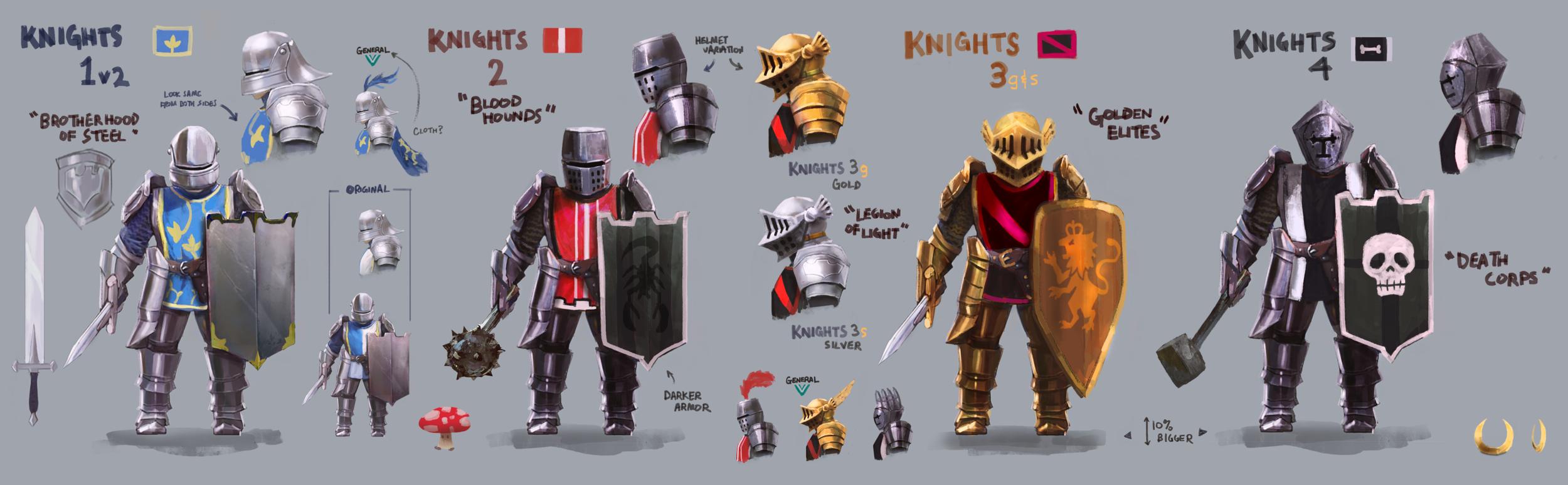 knights_legions.png