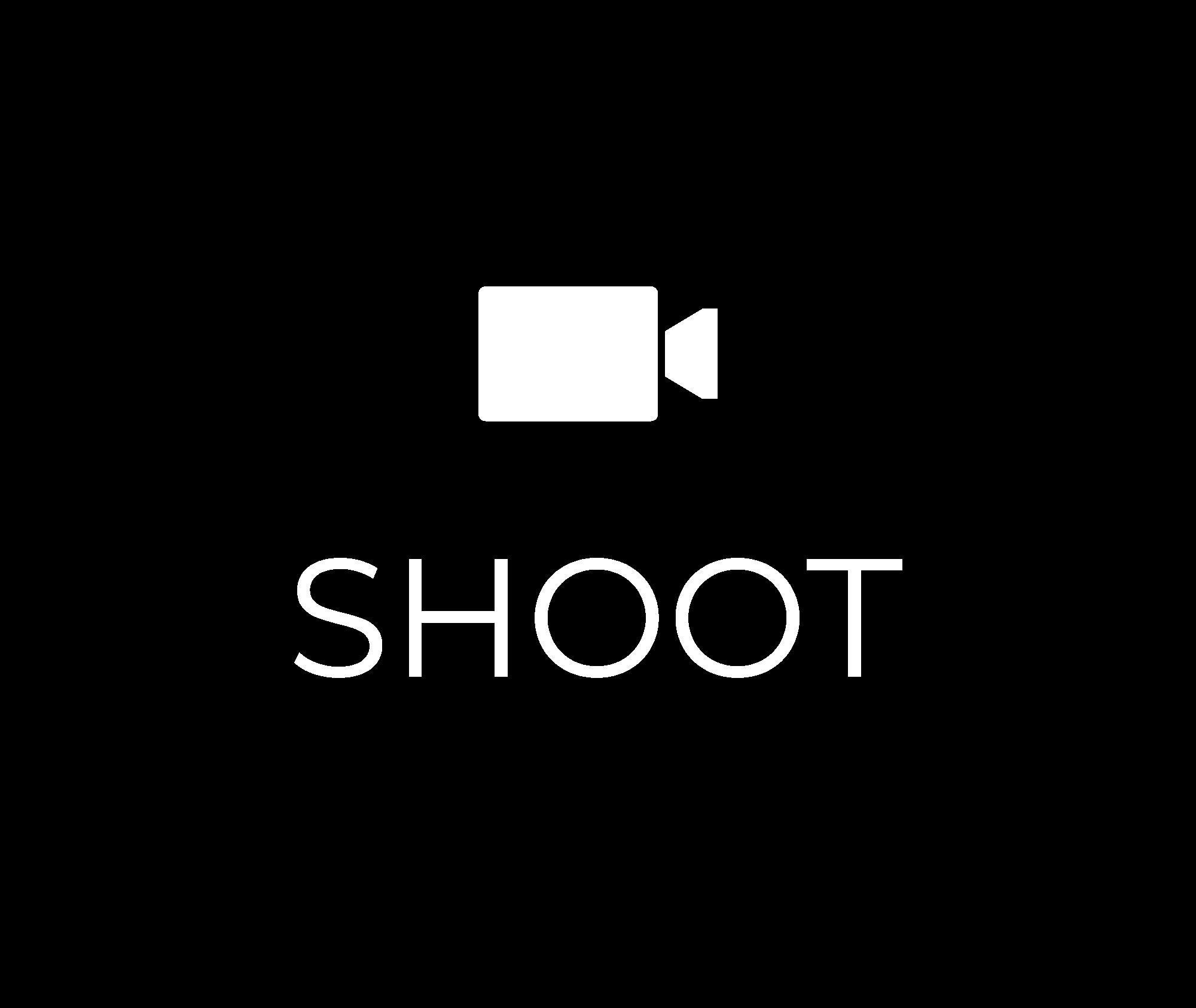 shootlogo.png