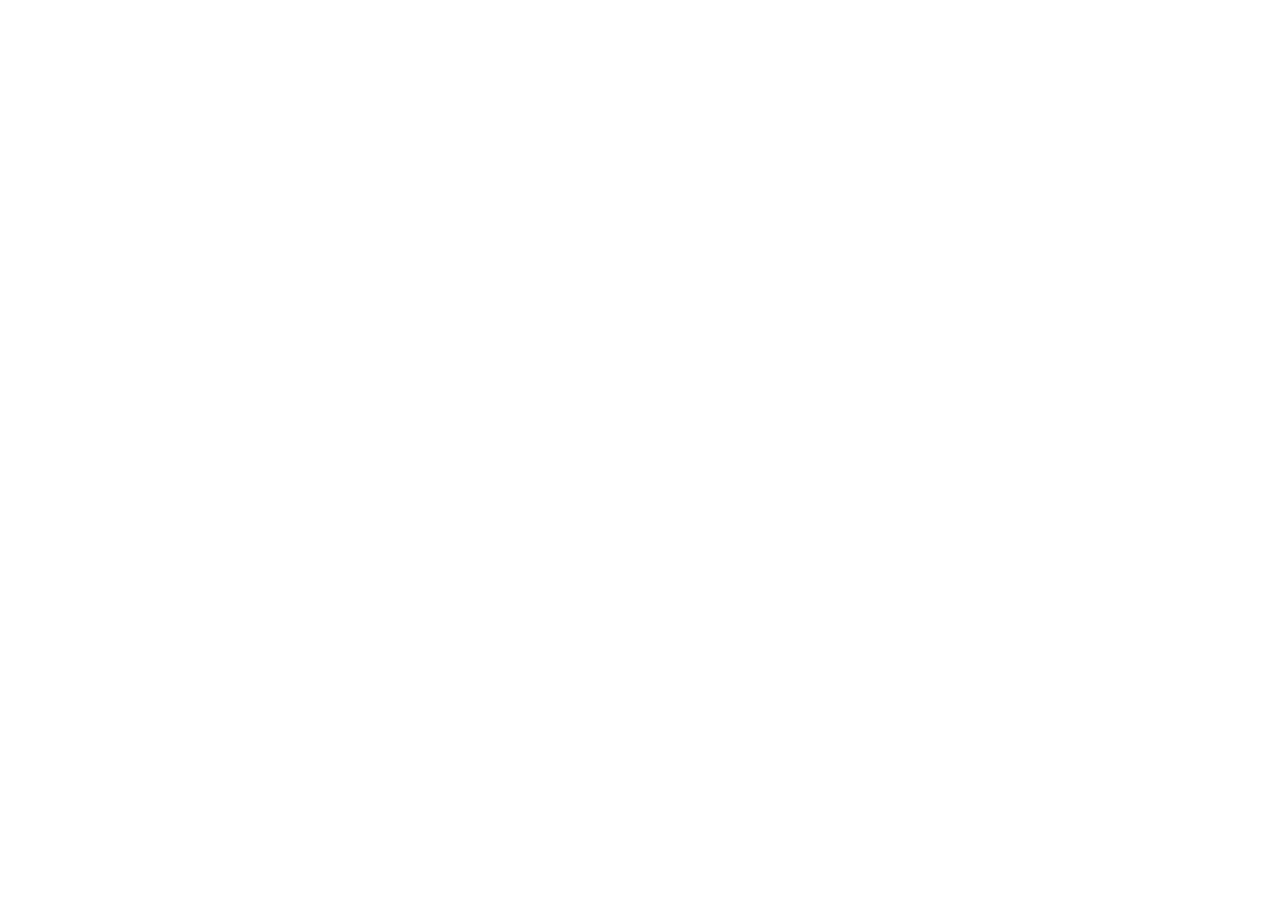 deliverylogo.png