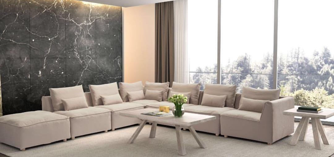 Beige sectional.jpg